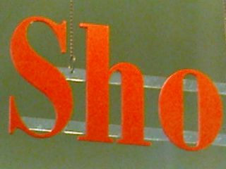 sho_sign